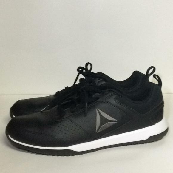 Reebok Shoes | Mens Reebok Cxt Tr Shoes